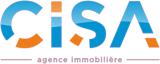 CISA IMMOBILIER 60
